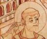 Gregor-Signet